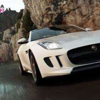 JaguarF-Type_01_WM_Mobil1CarPack_ForzaHorizon2