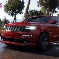 JeepCherokee_01_WM_Mobile1CarPack_ForzaHorizon2