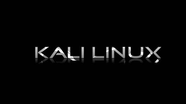 Kali Linux במערכת הזו מרבית כלי האבטחת מידע, האקינג וכדומה