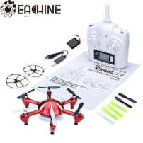 eachine-x6-2.4g-4ch-6-axis-rc-hexacopter-with-2mp-camera-rtf-4