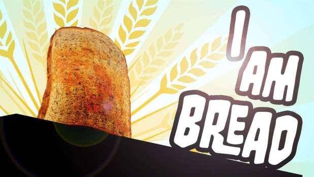 i-am-bread-_Theme