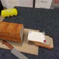 i-am-bread_1