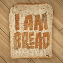 i-am-bread_3