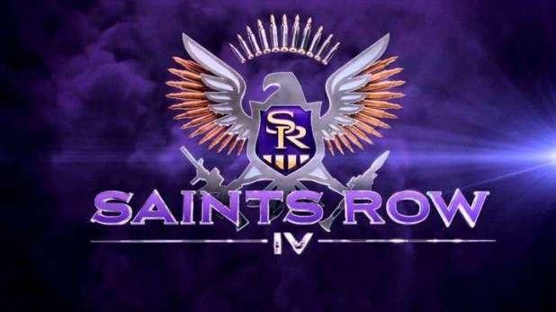 IV_Saints_Row
