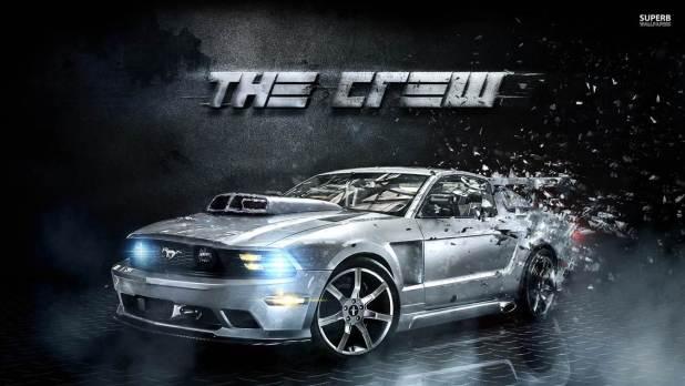 the_crew_Theme