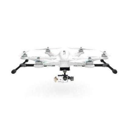walkera-tali-h500-hexrcopter-with-ilook--camera-fpv-transmitter-rtf-0