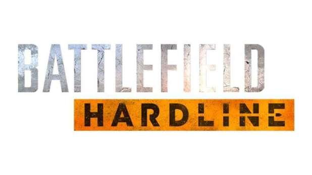 battlefield-hardline_Theme