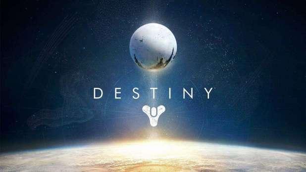 destiny_Theme