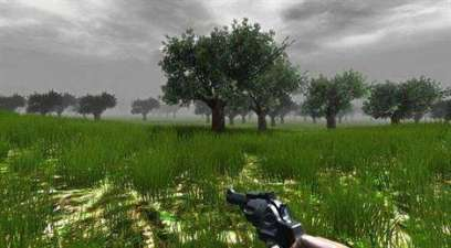 grass_simulator_2