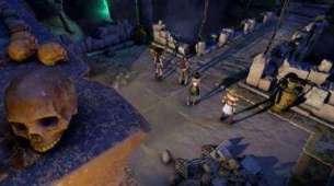 -lara-croft-temple-of-osiris-1