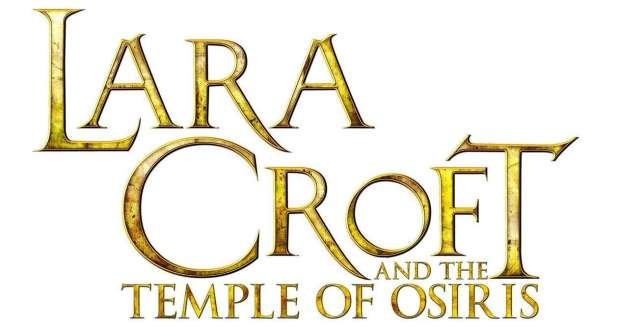 -lara-croft-temple-of-osiris-Theme