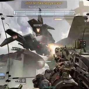 titanfall_Rescue_2