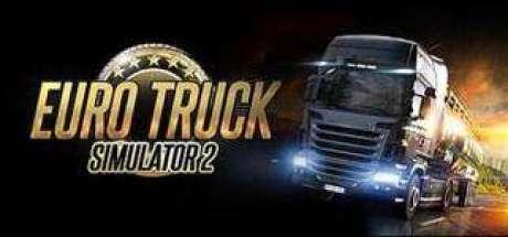 EuroTruckSimulator2