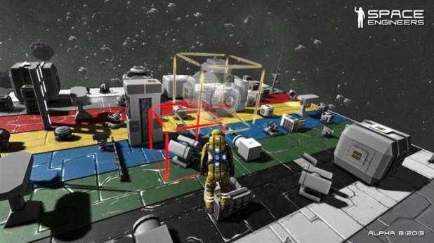 Space-Engineers-Alpha-2013-08-screen-31
