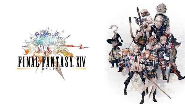 final-fantasy-xiv-game-hd-wallpaper-1920x1080-5736