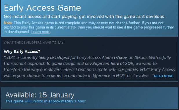נשאר רק עוד 20 דקות!