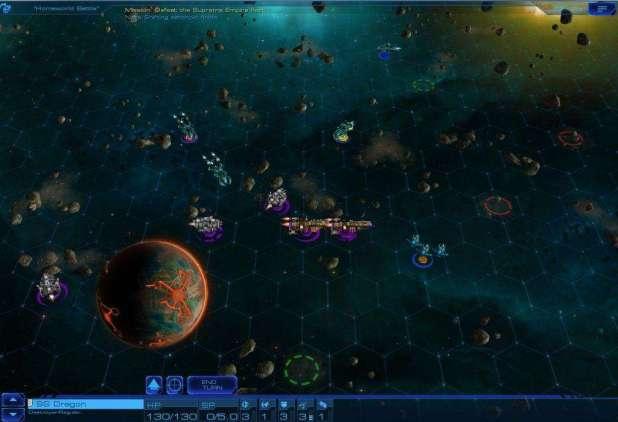2784389-screenshot_combat_harmonyvspurityfleet
