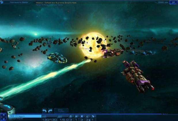 sid-meiers-starships (1)