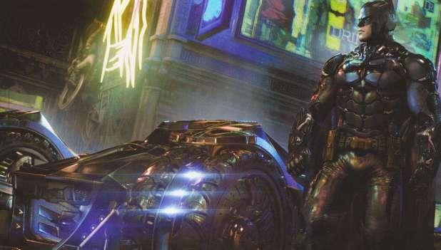 batman-arkham-knight-screenshot-batmobile