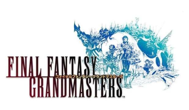 FFGrandmasters_Logo_190315_1426767616