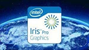 iris-pro-graphics-starcraft.mp4.rendition.cq5dam.thumbnail.576.324