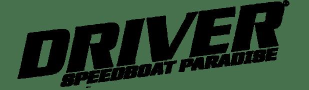 DriverSP_Logo_Black_2004x586