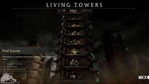 mortal-kombat-x-living-towers-screenshot