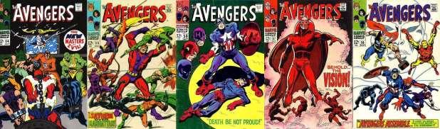 avengers_vol_1_54_58