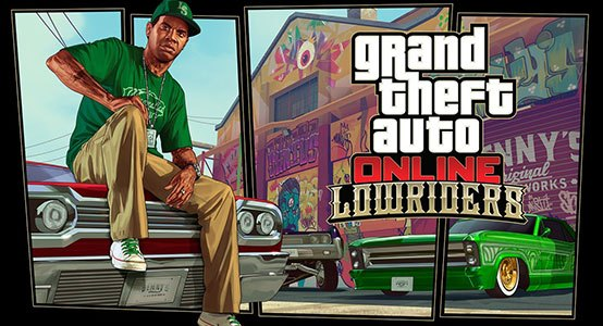 Image Result For Grand Theft Auto San Andreas Modsa