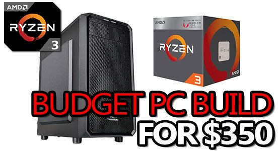 the ultra cheap pc