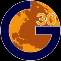 globelan