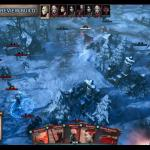 Immortal Realms: Vampire Wars on PC for free download