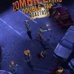Zombieland: Double Tap – Road Trip PC Full Version Free Download