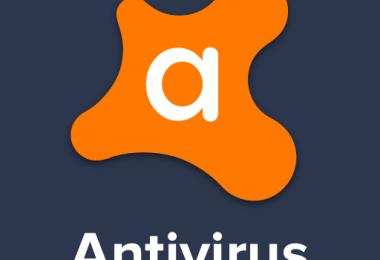 Avast Free Antivirus Activation Code Till 2038