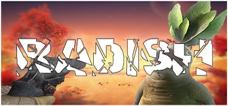 Radish PC Game Free Download
