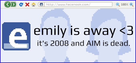 Emily is Away <3 PC Game Free Download