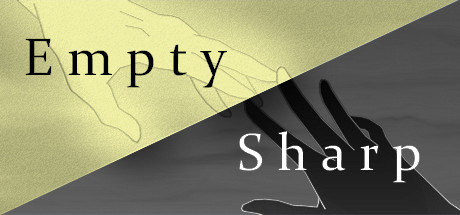 EMPTY SHARP PC Game Free Download
