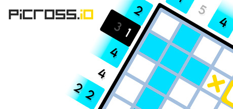 Picross.io PC Game Free Download