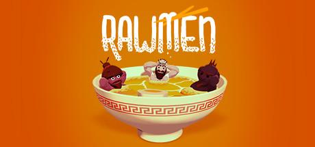 RAWMEN PC Game Free Download