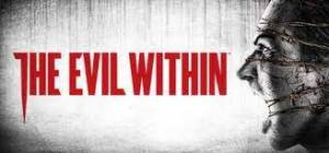 The Evil Within Complete Edition Gog Pc Game Crack