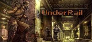 Underrail Expedition Razor Pc Game Crack