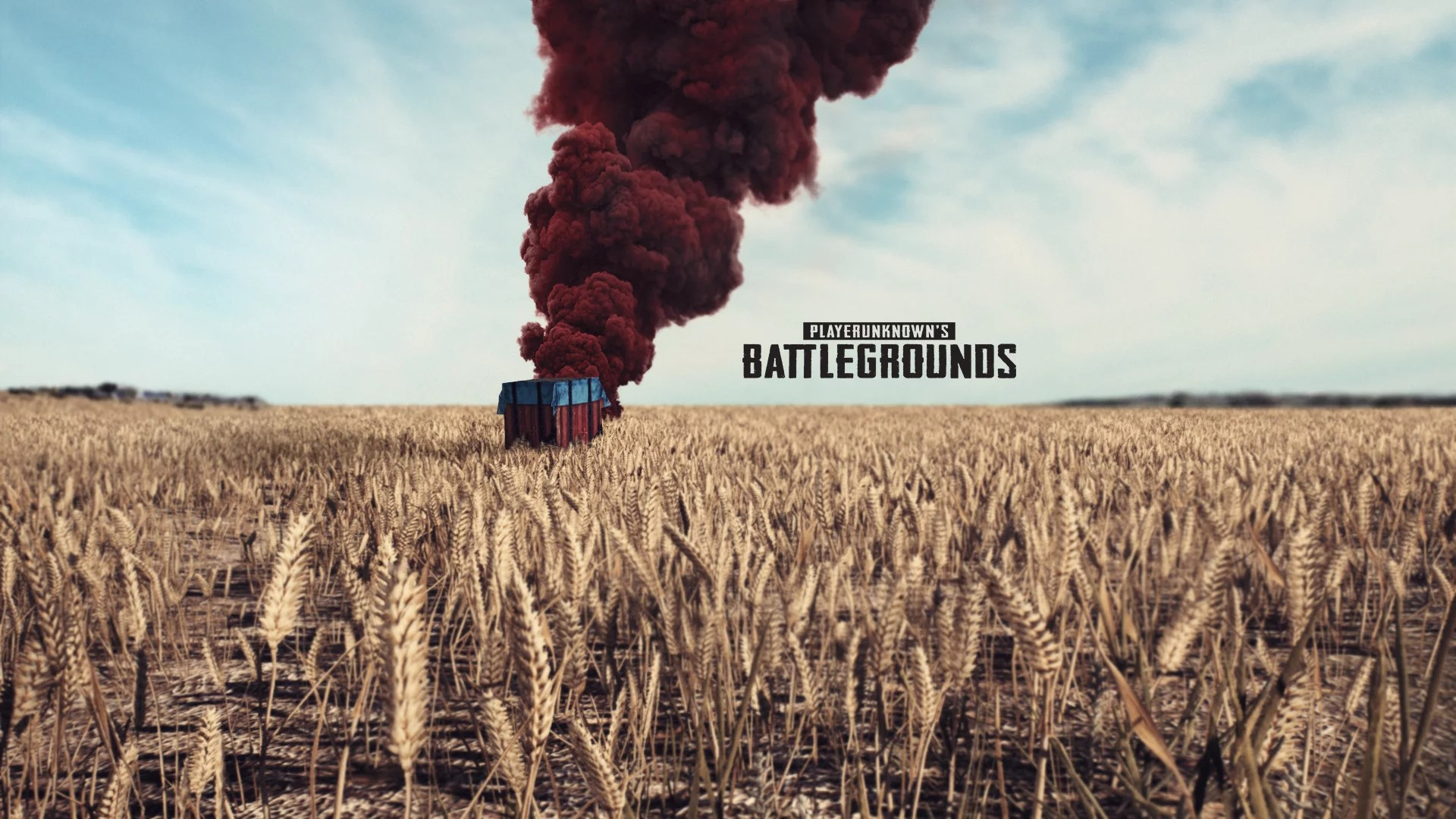 Pubg Wallpaper Dual Monitor Playerunknown S Battlegrounds Pc Games Archive
