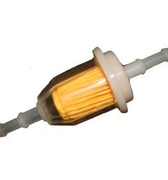 fuel filter for john deere la100 la105 la110 la115 la120  [ 1198 x 1109 Pixel ]