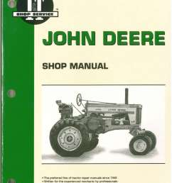 john deere 5500 tractor ebay [ 1024 x 1341 Pixel ]