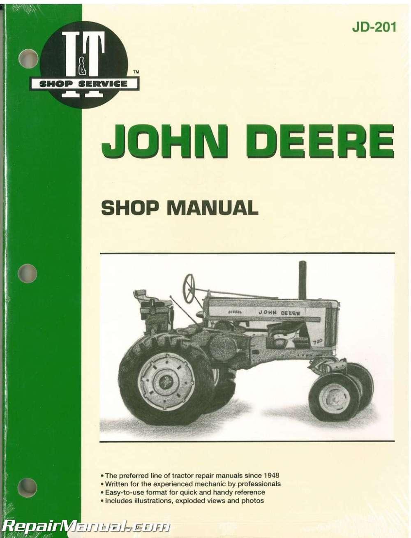 medium resolution of john deere 5500 tractor ebay