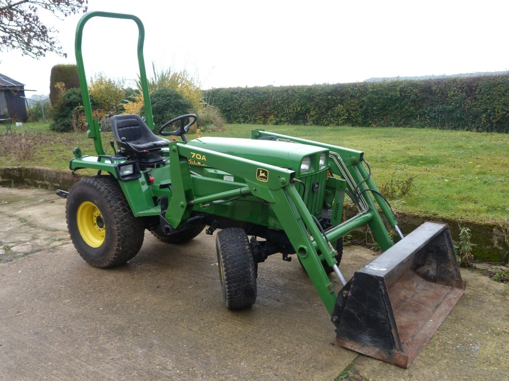 medium resolution of farm tractors for sale by owner agriculture tractors