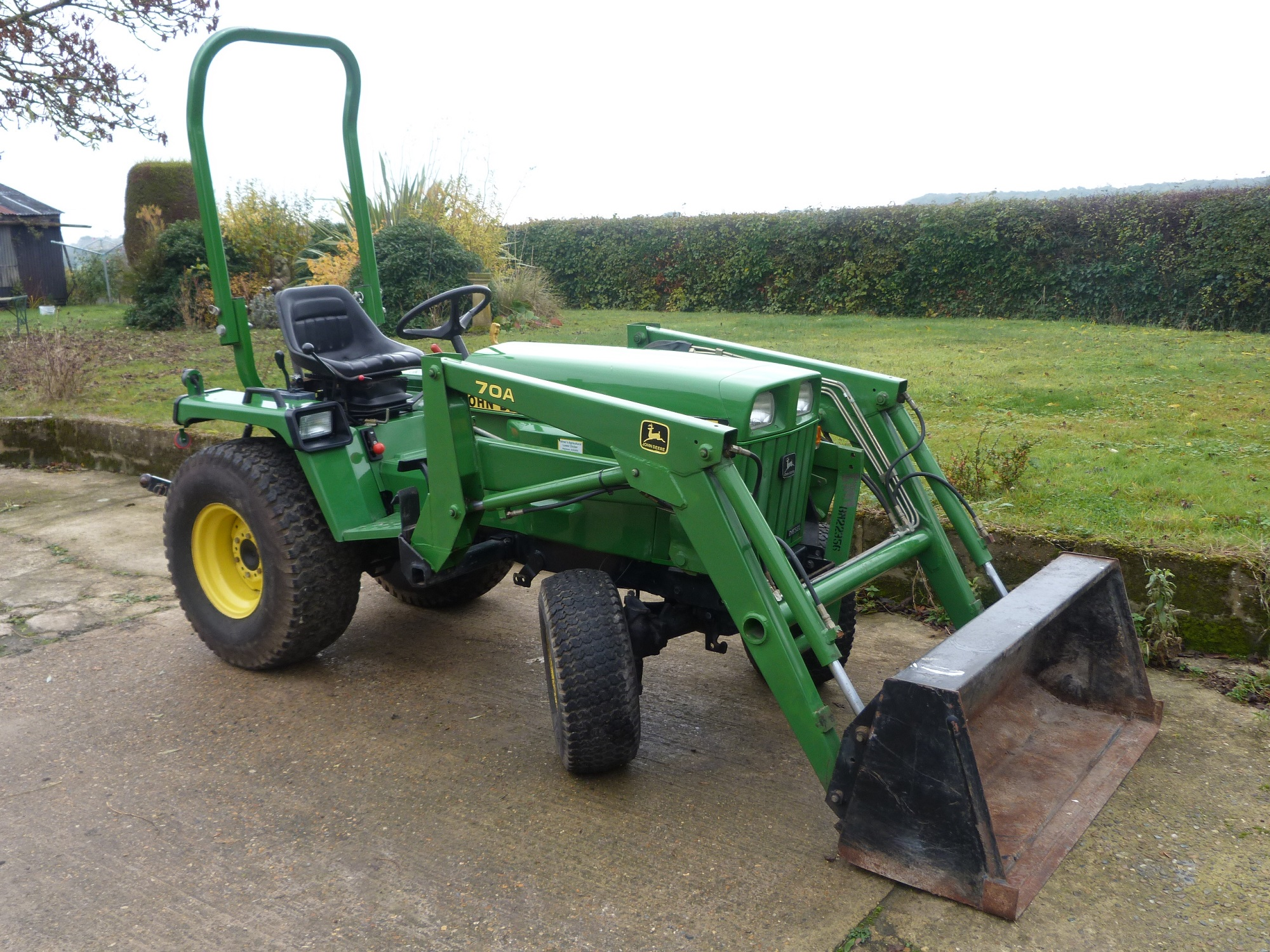 hight resolution of farm tractors for sale by owner agriculture tractors