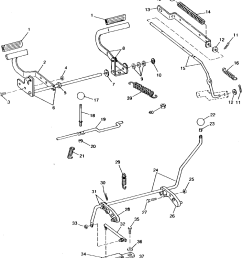 john deere stx wiring diagram on john deere 110 wiring diagram john deere gt225 wiring  [ 990 x 1167 Pixel ]