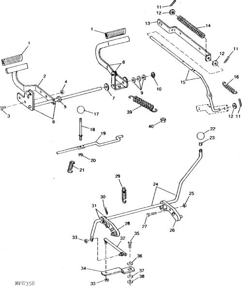 small resolution of  john deere stx wiring diagram on john deere 110 wiring diagram john deere gt225 wiring
