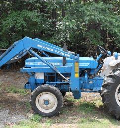 ford 1310 farm tractor ford farm tractors ford farm tractors tractorhd mobi [ 1213 x 712 Pixel ]